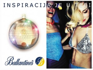 ballantines-inspiration-is-in-you