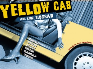 yellow-cab-magazine